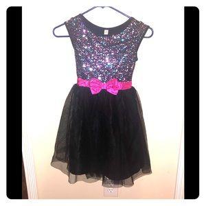 Beautiful Sequin Dress!!💖